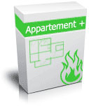 pack_appartement+