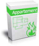 pack_appartement