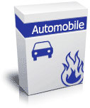 pack_automobile