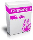 pack_caravane+