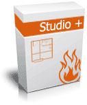 pack_studio+