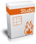 pack_studio